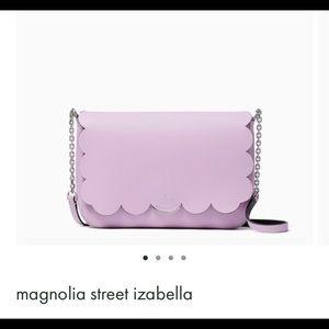 Kate Spade Magnolia Street Izabella